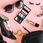 Advantages of Buying Fashion Accessories Online